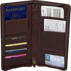 Rogue-Wallets-RFID-Blocking-Travel-Organizer