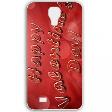 Samsung Galaxy Cases For Valentines Day Celebrations