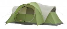 Coleman-Montana-8-Tent