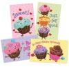 Valentine Cards & Stickers