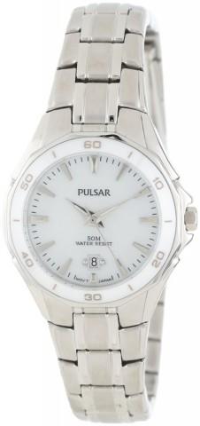Pulsar Women