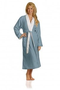 Luxury-Spa-Robe-Microfiber-with-Cotton-Terry-Lining-Gift-for-those-who-love-quality-robes