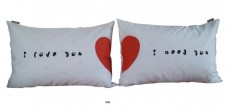 -I-Love-You-I-Need-You-Couple-Pillowcases-romantic-Gifts-for-Couples