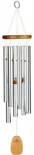 Gregorian-Alto-Chimes-27-inch-Silver-Gift-for-christmas