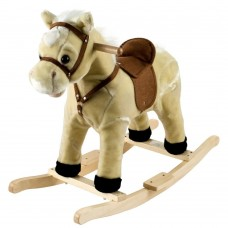 Happy-Trails-Rocking-Lil-Henry-the-Horse
