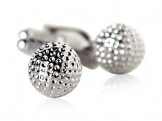 Golf-Ball-Golfer-Cufflinks-by-Cuff-Daddy