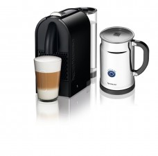 Nespresso-U-D50-Espresso-Maker-with-Aeroccino-Milk-Frother