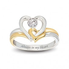 Always-In-My-Heart-Engraved-Heart-Shaped-Diamond-Ring