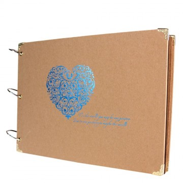 Photo Albums Valentines Day Gifts