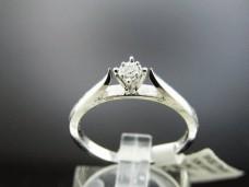 10k-White-Gold-Engagemet-Diamond-Ring
