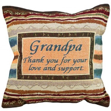 Top 10 Birthday Gifts For Grandpa Looking A Perfect Gift Your Full Idea