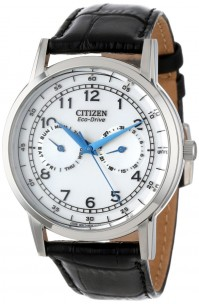 Citizen-Men-s-AO9000-06B-Eco-Drive-Stainless-Steel-Day-Date-Watch