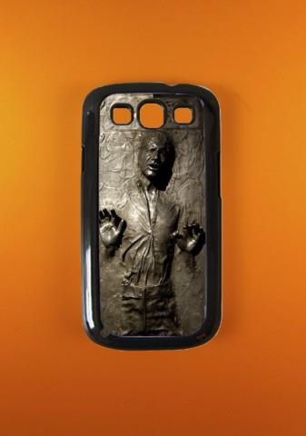 Unique design Samsung Galaxy Case