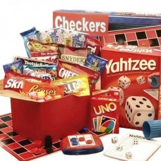 Its-Game-Time-Boredom-Stress-Relief-Gift-Set-LARGE-Great-for-Teens-Grown-Ups-Alike