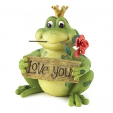 Gifts-Decor-Love-You-Frog-Prince-Valentine-s-Day-Gift-D-cor-Figurine