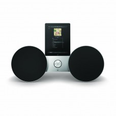 BeoPlay-A8-Black-Portable-Wireless-Music-System