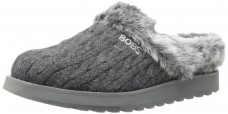 Skechers-Women-s-Keepsakes-Postage-Fashion-Slipper