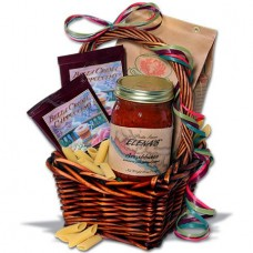 Flavors-of-Italy-Mini-Italian-Gift-Basket