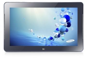 Samsung ATIV Smart PC 500T Tab