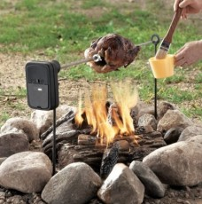 Grill-Rotisserie-for-Grills-and-Campfires