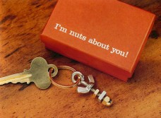 I-m-Nuts-About-You-Key-Ring