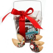 Christmas-Pail-of-6-Fortune-Cookies