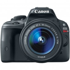 Canon-EOS-Rebel-SL1-18-0-MP-CMOS-Digital-SLR-with-EF-S-18-55mm-IS-STM-Lens