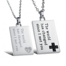 JBG-Jewelry-Fashion-Stainless-Steel-Necklace-Inlaid-Crystal-Personalized-Square-Cards
