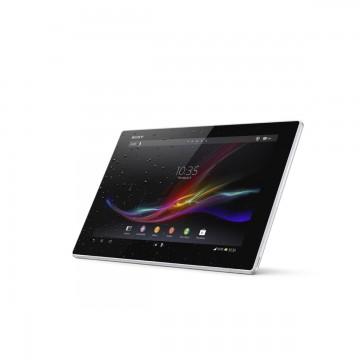 Sony Xperia Z Tablet ( SGP311U1/B 10.1-Inch 16GB )
