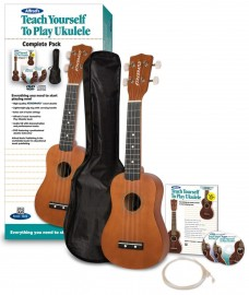 Alfred-s-Teach-Yourself-to-Play-Ukulele-Complete-Starter-Pack