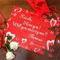 Personalized-Valentine-s-Day-Puzzle-Gift