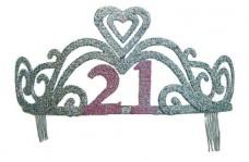 21st-birthday-Birthday-Crown