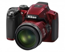 Nikon-COOLPIX-P510-16-1-MP-CMOS-Digital-Camera-with-42x-Zoom-NIKKOR-ED-Glass-Lens-and-GPS-Record-Location
