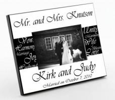 Mr-Mrs-Wedding-Frame