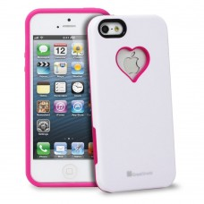 Great-Shield-RADIANT-Series-Heart-Shape-Valentines-Day-Case-for-Apple-iPhone