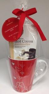 Starbucks-Valentine-s-Day-Single-Mug-Gift-Set