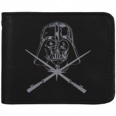 Star-Wars-Vader-Sabers-Wallet