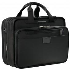 Briggs-Riley-Executive-Expandable-Briefcase