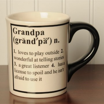 Top 10 Birthday Gifts For Grandparents And Parents