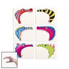 Monster-Hand-Tattoos-2-dz-