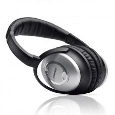 Bose-QuietComfort-15-Acoustic-Noise-Cancelling-Headphones