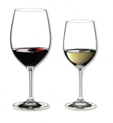 Riedel-Vinum-Bordeaux-Chardonnay-Wine-Tasting-Set