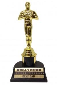Best-Dad-Trophy-Victory-Award