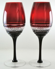 Waterford-Crystal-Red-Wine-Glasses
