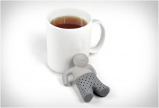 Fred-and-Friends-Mister-Tea-Infuser