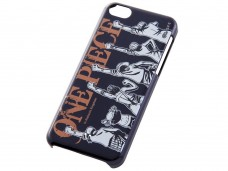 -Alabaster-One-Piece-Cameo-Shell-iPhone-Cover
