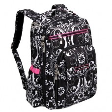 Be-Right-Back-Diaper-Bag-New