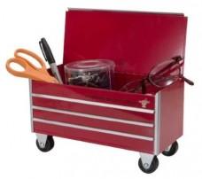 BKG-64-Desktop-Miniature-Toolbox