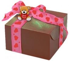 Gluten-Free-Happy-Valentine-s-Day-Gift-Box