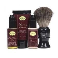 The-Art-of-Shaving-Starter-Kit-Sandalwood